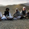 Afghan Taliban delegation visits Uzbekistan to discuss peace, security