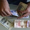 Pakistan borrows fresh external loans of $10.738 bn in FY18