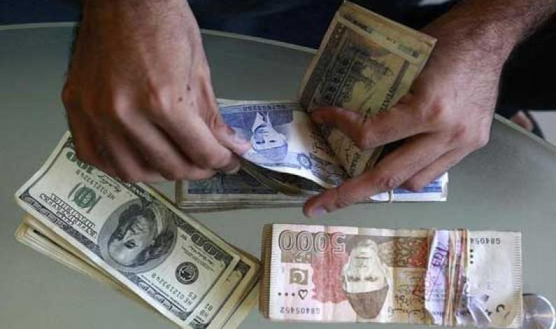 Pakistan borrows fresh external loans of $10.738 bn in FY18