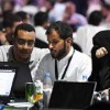 Saudi hackathon seeks high-tech fixes to Haj calamities