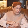 BNP chief Akhtar Mengal decides to vacate provincial assembly seat