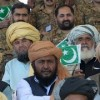 Areas of concern: Problems with the Fata merger