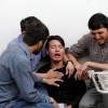 At least 48 killed, 67 injured in Kabul blast targetting Shia community