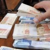 Pakistan's debt, liabilities swell 83% to Rs30tr