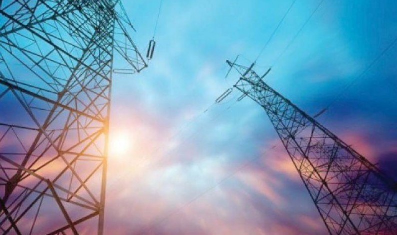 Finance minister insists govt will not increase energy prices