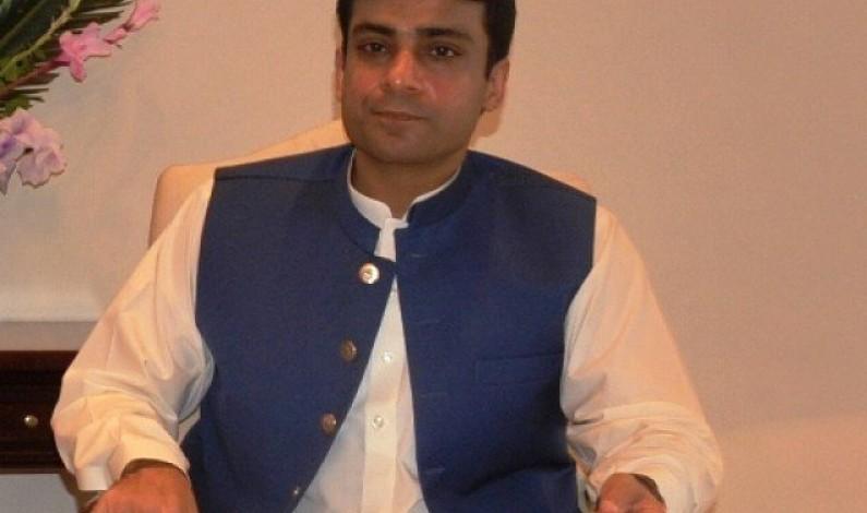 PML-N threatens protest if PTI rolls back LG system