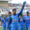 Dominant India face lacklustre Hong Kong