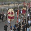 'Foolproof' security arrangements as nation braces for Ashura
