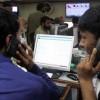 Bullish sentiment prevails as KSE-100 gains 400 points