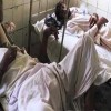 Tuberculosis diagnosed in more than 250 people in Chachro