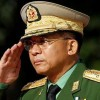 Rohingya crisis: UN should not 'interfere': Myanmar army chief