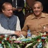 LHC dismisses appeal to summon Nawaz, Shehbaz in Model Town case
