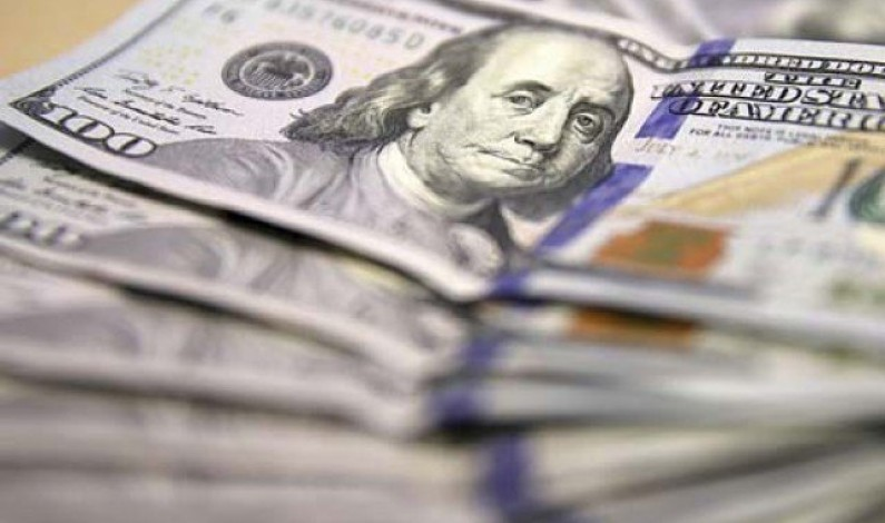 Pakistan receives insufficient foreign loans worth $717m