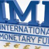 IMF delegation to reach Pakistan today