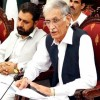 PM picks Khattak to probe election 'rigging'