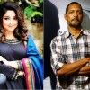 Bollywood reacts to Tanushree Dutta's sexual harassment claims against Nana Patekar