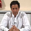Donations for Dam – PM Imran Khan's bid to crowdfund $14bn