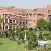 NAB seeks LRH's financial records for two years