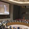 Libya seeks UN 'security' support