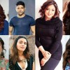 Bollywood stars back actress who claims she was sexually harassed by veteran actor