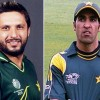 Afridi, Umar Gul applaud martyrs of 1965 war