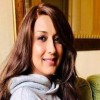 Ailing Sonali Bendre decides her new look after hair transplant