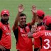 ICC awards Asia Cup ODI status