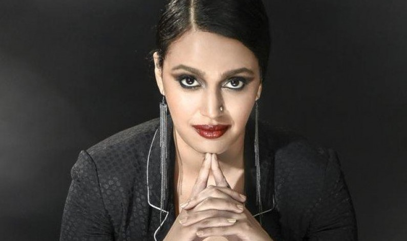 Swara Bhaskar calls out director for 'shaming' rape survivors