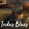 Pakistani film 'Indus Blues' nominated at international film festival