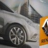 Renault venture in Pakistan to roll out vehicles in 2020