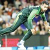 Every Pakistan player dreams about playing against India: Ashraf