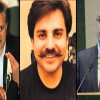 PTI issues candidates' list for by-poll
