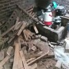 Ferozewala: Roof collapse claims lives of two minors
