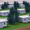 Tech talk: Housing for all