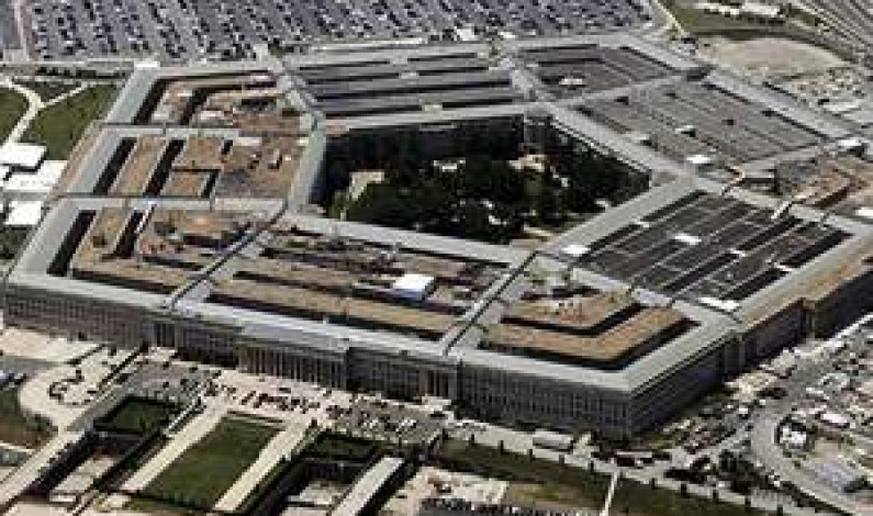 Pentagon moves to scrap $300m aid to Pakistan