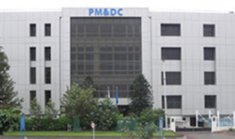 PMDC orders closure of two colleges