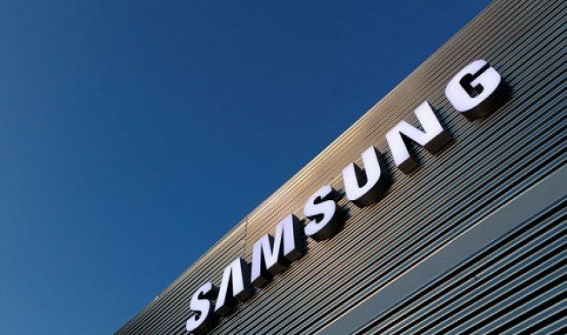 Samsung buys AI tech firm Zhilabs to boost 5G capabilities