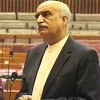 Parliament is 'mother' of all state institutions: Khursheed Shah