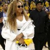 No injunction for Beyonce over 'Feyonce' knockoffs: U.S. judge
