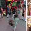 Lahore welcomes International tourists with fun, food and fervor