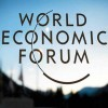 WEF ranks Pakistan at 107 among 140 countries on Global Competitiveness Index