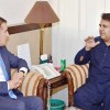Azerbaijan Ambassador offers $100 million credit to address Pakistan's energy issues