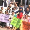 PML-N to boycott Punjab Assembly session until ban on six MPAs lifted