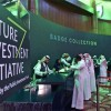 Saudi hosts investment conference despite Khashoggi fallout