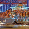 FIA probes 'illegal' demurrage collection by shipping service