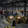 Pakistan should shift to efficiency-driven economy