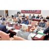 ECC puts off power tariff increase for two weeks