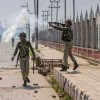 Indian troops martyr six youth in Occupied Kashmir