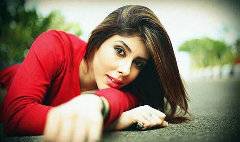 Bollywood actress Aditi lauds Pakistani filmmakers