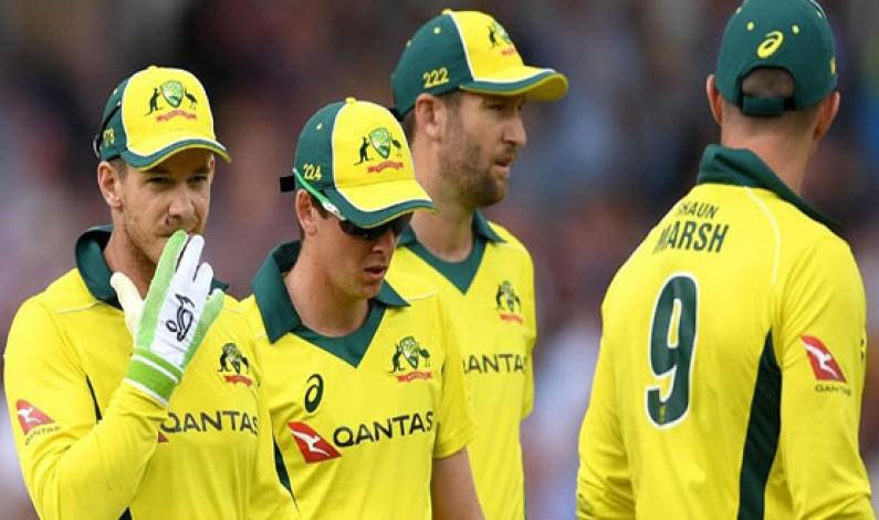 Ball-tampering report slams arrogant Cricket Australia culture
